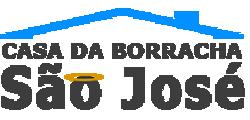 Casa da Borracha São José